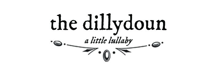 the dillydoun